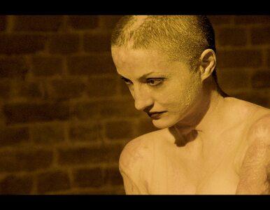 """""""Colectiv"""" – dokument HBO o głośnej sprawie z Rumunii. Ofiary pożaru w..."""