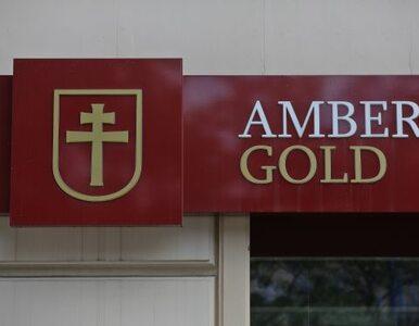Holenderski inwestor kupił OLT Express Germany od Amber Gold