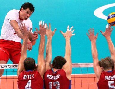 Publicyści: bez lekcji WF-u nie będzie medali na igrzyskach