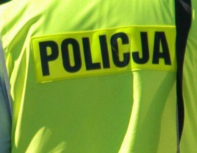 Ruda Śląska: 37-latek obnażał się przed kobietami