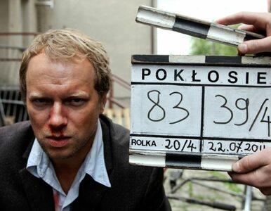 Prezes PiS: z kieszeni podatnika finansuje się antypolskie filmy