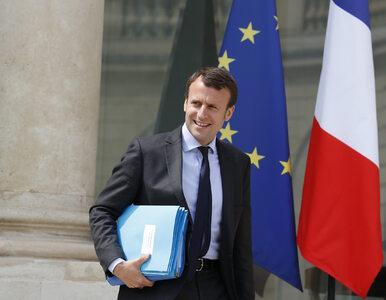Ostatnia nadzieja Francji