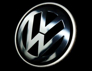 Volkswagen przejmuje Porsche w całości