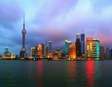 Chiny: co trzeci mieszkaniec wielkiego miasta żyje w ubóstwie