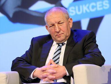 Jeden z najbogatszych Polaków o podwyżce podatków: To populizm i...