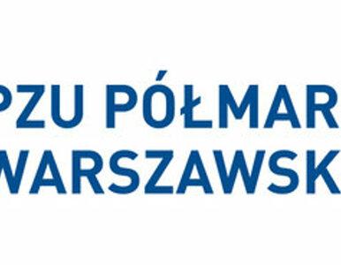 PZU i Fundacja Maraton Warszawski razem przez kolejne  3 lata