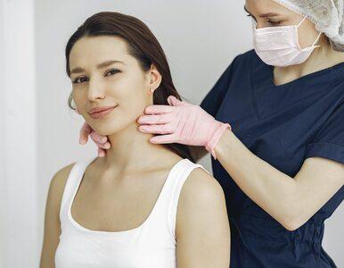 Jak walczyć z trądzikiem u dorosłych? Radzi dermatolog