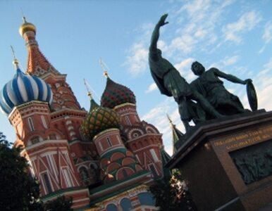 Rosjanie zapowiadają protest. Władze straszą wysokimi karami