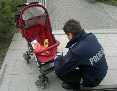 Bydgoszcz: odnaleziono matkę porzuconego chłopca. To 22-latka z Wrocławia