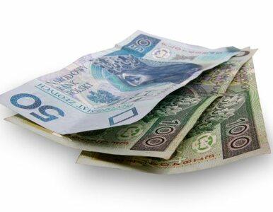 Rząd przyznaje: budżet na 2013 r. nie będzie łatwy