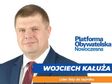 PiS zyskało większość na Śląsku. Pomógł w tym... radny nominowany przez...