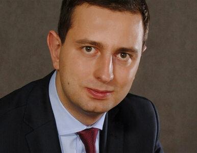 Minister pracy o proteście w Sejmie: To nasza ostateczna propozycja