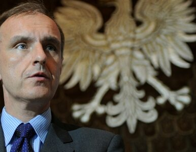 Klich: Łukaszenka może być zwycięzcą tego szczytu