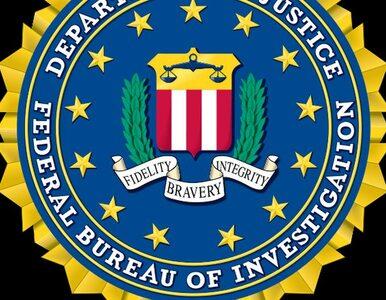 Katastrofa Boeinga. FBI w Malezji