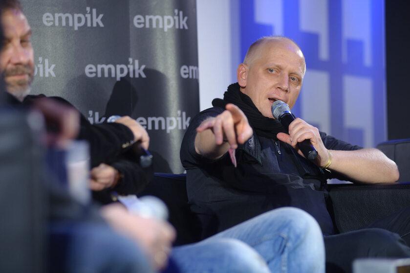 Piotr Stelmach