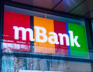 mBank umożliwia zawieszenie spłaty kredytu. Można tego dokonać przez...