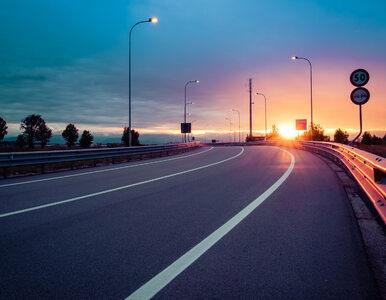 NIK o GDDKiA: Kierowcy niedoinformowani, łamane są zasady