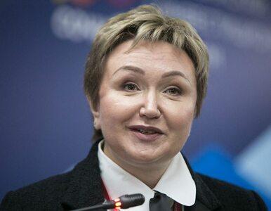 Nie żyje Natalia Filewa. Jedna z najbogatszych Rosjanek zginęła w Niemczech