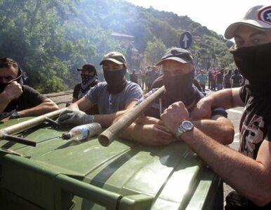 Hiszpania: strajkujący górnicy zablokowali drogi i linie kolejowe
