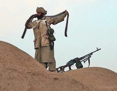 40 bojowników Al-Kaidy uciekło z więzienia