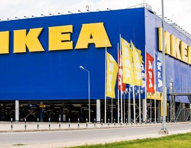 IKEA robi ukłon w stronę graczy. Rozpoczyna współpracę ze znaną marką...