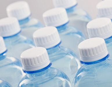 Poziomy BPA u ludzi mogą być znacznie wyższe niż wcześniej sądzono