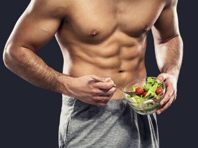 Mięśnie brzucha – 6 sposobów na sześciopak