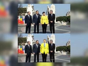 Jak internauci zareagowali na zmianę premiera? Zobacz najlepsze memy!