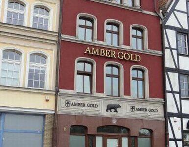 Proces ws. Amber Gold rozpocznie się 21 marca