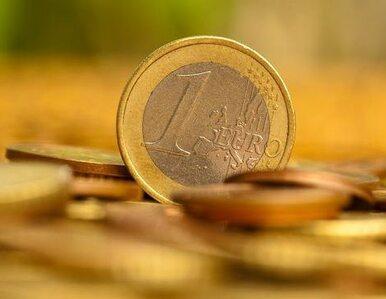 Ile Grecji w Hiszpanii?