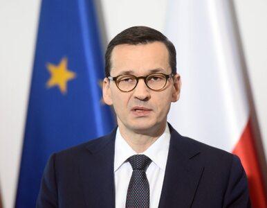 Politycy o ataku na Adamowicza. Morawiecki: Atak jest godny najwyższego...