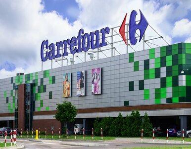 Carrefour Polska podpisuje kolejne umowy najmu w swoich centrach handlowych