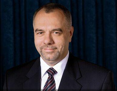 """""""Prezydent zrobił bardzo dobrze"""". Sasin i Halicki o..."""