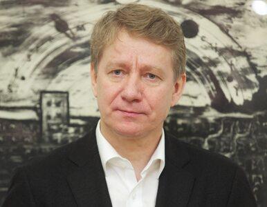 """""""Ekipa i prezydent zabili Łódź. Mieszkańcy będą cierpieć"""""""