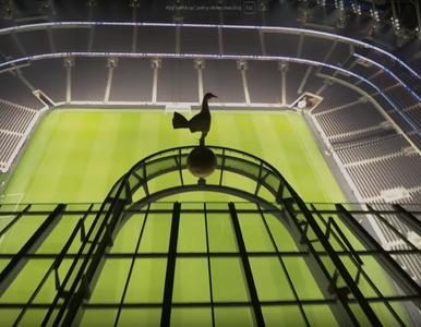 Kluby angielskiej Premier League zarobiły prawie 5 mld funtów