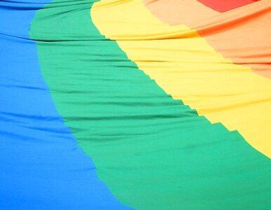 Dzieci par homoseksualnych są szczęśliwsze? Nowe badania