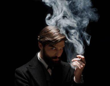 """""""Freud"""", serial o twórcy psychoanalizy, zadebiutuje na Netfliksie...."""