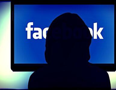 Czy korzystanie z social mediów służy zdrowiu psychicznemu?