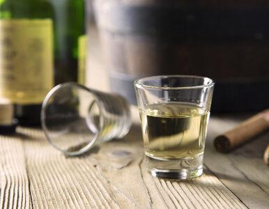 Prezydent zniósł embargo po ponad pół wieku - kubańskie cygara i rum...