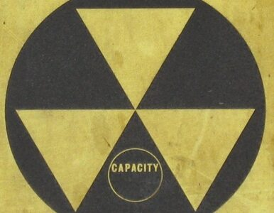 Bełchatów: ktoś ukradł materiał radioaktywny z elektrowni?