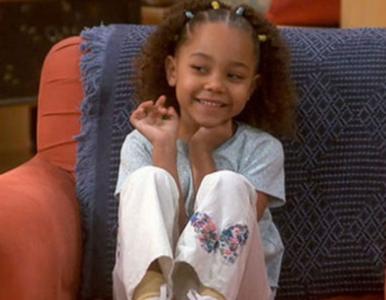 """Grała małą Kady Kyle w serialu """"On, ona i dzieciaki"""". Dorosła i jest nie..."""