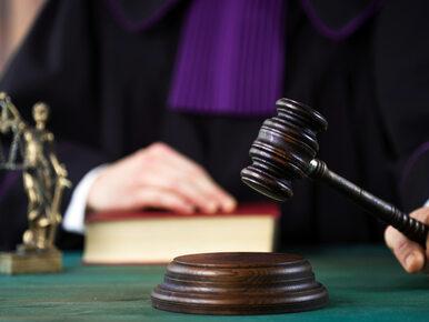 """Bohater """"Chłopaków do wzięcia"""" próbował zgwałcić swoją babcię. Sąd wydał..."""