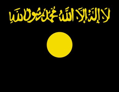 Francuski oficer wywiadu przeszedł na stronę Al-Kaidy?