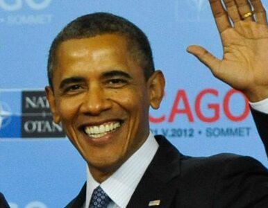 Waszczykowski: Obama stworzył zagrożenie dla Polski