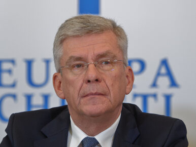 """Karczewski zdradza szczegóły zmian w ordynacji wyborczej. """"Likwidacja..."""