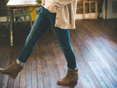 Najprostsza metoda odchudzania – jak spacerować, żeby przyniosło to...