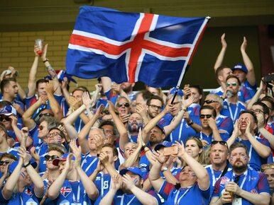 Mundial 2018. Mecz z Argentyną oglądało... 99,6 proc. Islandczyków