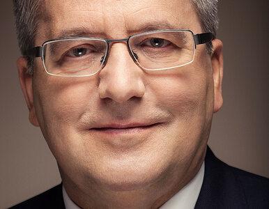 Bronisław Komorowski: NATO filarem bezpieczeństwa