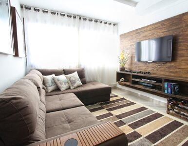 Lokum Deweloper oddaje do użytku 414 mieszkań