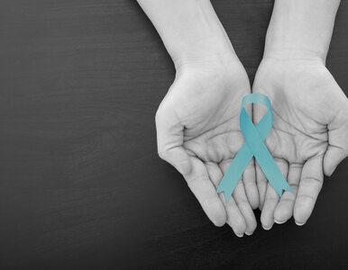 Wdrożenie medycyny precyzyjnej w leczeniu raka jest przełomowe